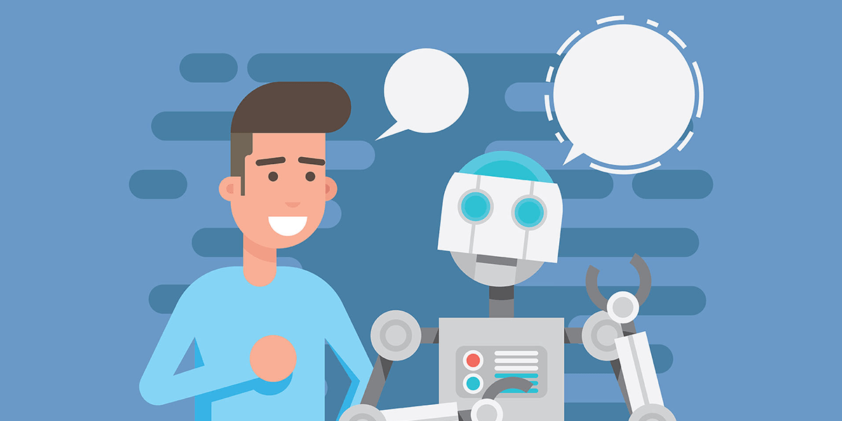 Human Translation vs Machine Translation