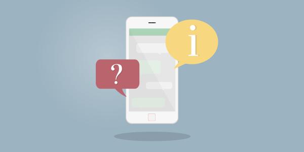 App Translation vs App Localisation