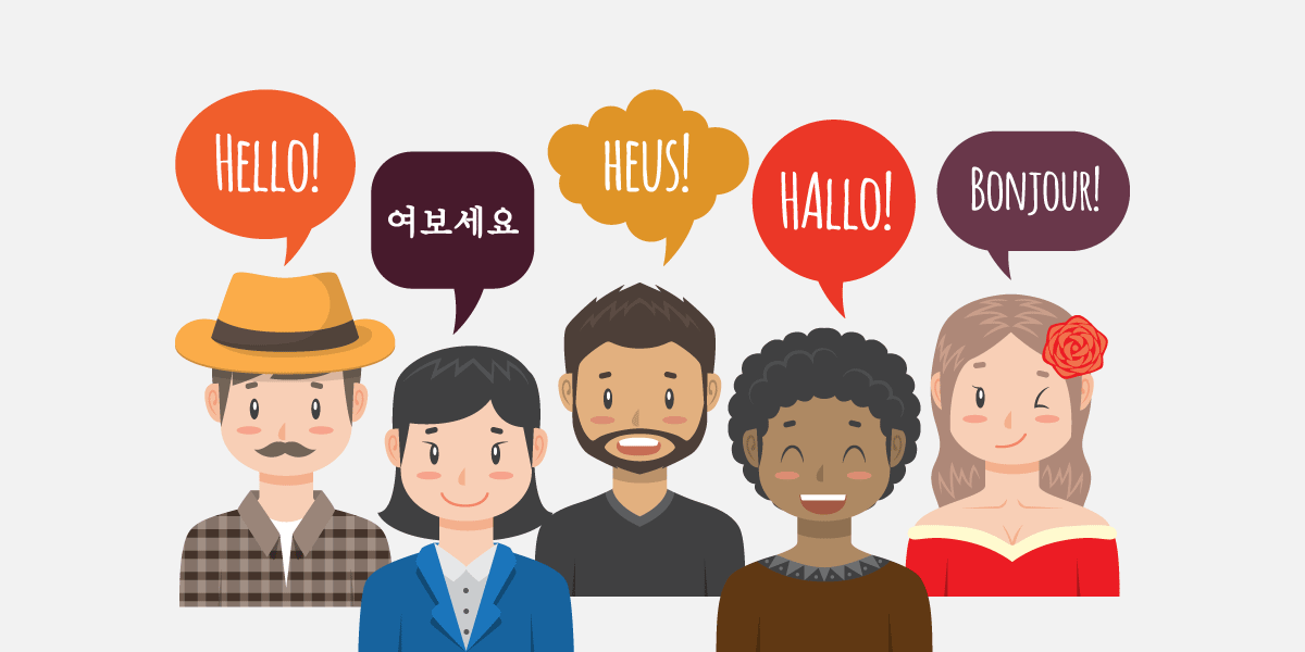 The Hardest Languages to Translate into English