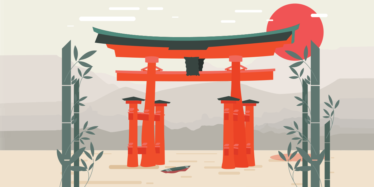 Untranslatable Japanese words